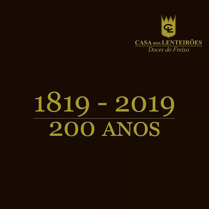 20200119 Leitenroes
