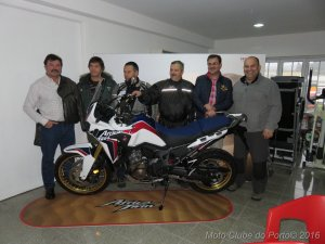 14-Workshop AfricaTwin