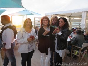 12-Sunset Party MCP_Antero