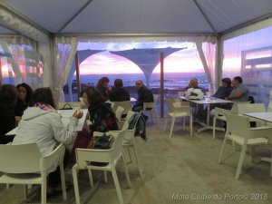 33-Sunset Party MCP_Antero