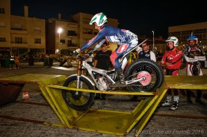 029_4 Trial de Esposende MCP 2016