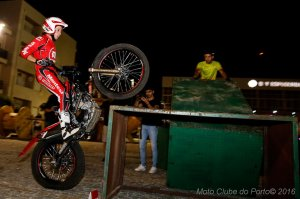 095_4 Trial de Esposende MCP 2016