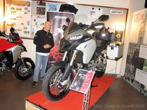 02_Noite Ducati no MCP a 15 abril 2016