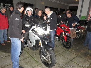 03_Noite Ducati no MCP a 15 abril 2016