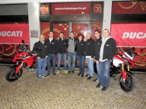 04_Noite Ducati no MCP a 15 abril 2016