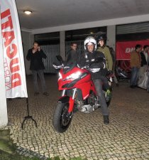 11_Noite Ducati no MCP a 15 abril 2016