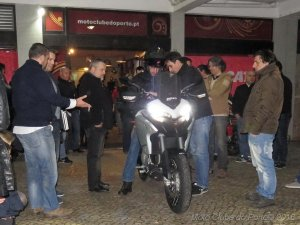 12_Noite Ducati no MCP a 15 abril 2016