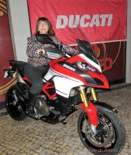 14_Noite Ducati no MCP a 15 abril 2016