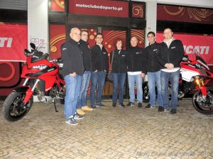 15_Noite Ducati no MCP a 15 abril 2016