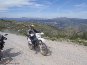 115-Trails_Cabreira_2019