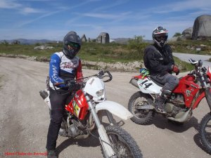127-Trails_Cabreira_2019