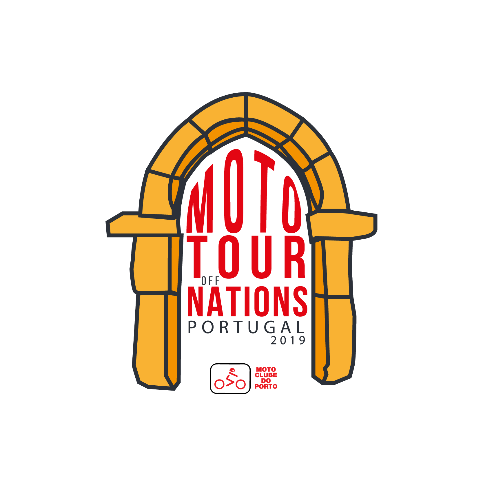 FIM Mototour of Nations 2019