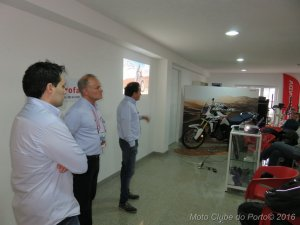02-Workshop AfricaTwin