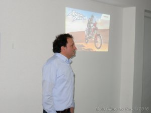 03-Workshop AfricaTwin