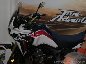 11-Workshop AfricaTwin